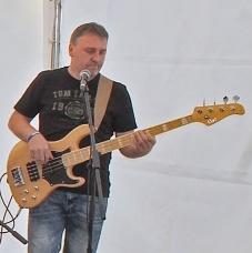 Václav Vávra
