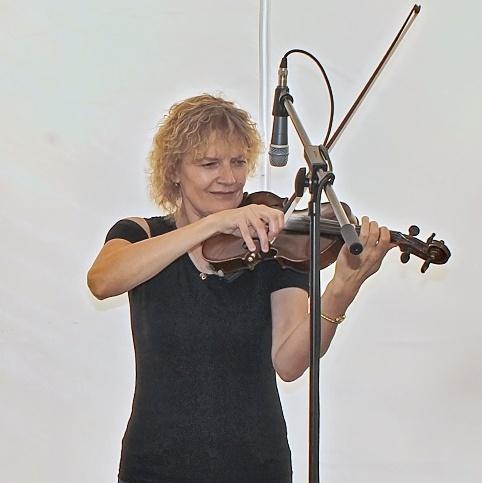 Ivana Havrusevičová